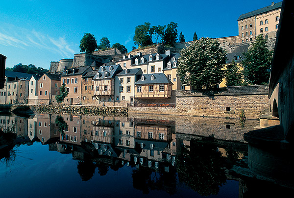 http://fse2007.uni.lu/pics/Luxembourg-Grund.jpg